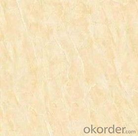 STOCK OFFER Polished Porcelain Tile CMAX 0372
