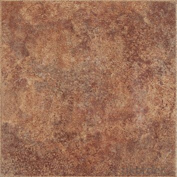 Glazed Floor Tile 300*300mm, Item NO. CMAX3A383