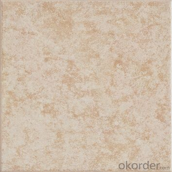Glazed Floor Tile 300*300mm Item No. CMAX3A414
