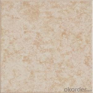 Glazed Floor Tile 300*300mm Item No. CMAX3A413
