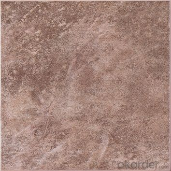 Glazed Floor Tile 300*300mm Item No. CMAXET01