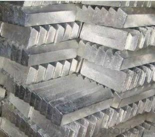 Automobile industry application of magnesium alloy