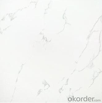 STOCK OFFER Polished Porcelain Tile CMAX 0332