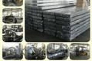 Stainless Steel 304 Strut Channel Finish 2B