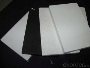 Acoustic Fiberglass Ceiling Well Quality Tegular