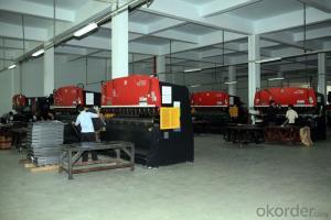 Veneer reeling machine, used roll plate bending machine