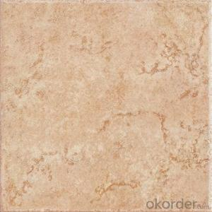 Glazed Floor Tile 300*300mm Item No. CMAXE3729