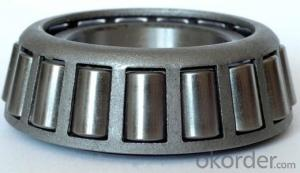 33116 Tapered Roller Bearigs Single Row Bearing