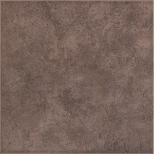Glazed Floor Tile 300*300mm Item No. CMAXE3937