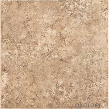 Glazed Floor Tile 300*300mm Item No. CMAXE3885