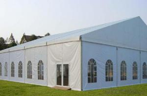 Hot Sales Big Event Tent for sale,can be customized