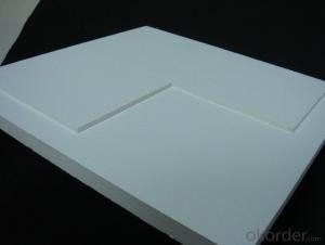 Acoustic Fiberglass Ceiling Well Quality 90K Density