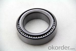 HM220149/10 Tapered Roller BearigsSingle Row Bearing
