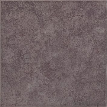 Glazed Floor Tile 300*300 Item Code CMAXK3017
