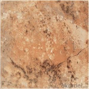 Glazed Floor Tile 300*300mm Item No. CMAXE3677