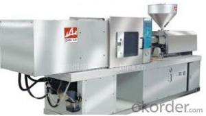 Liquid Filling Machinery In Hunan, China