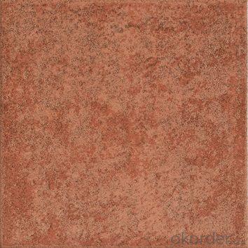 Glazed Floor Tile 300*300mm Item No. CMAXE3861