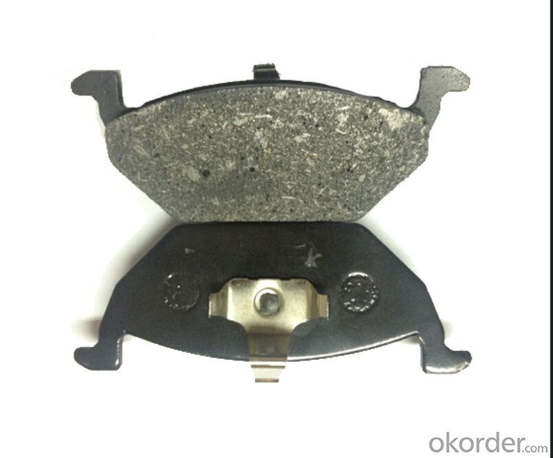 Auto Parts & Components (OEM/REM) / auto parts