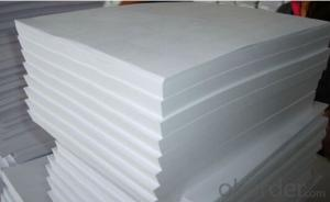 A4 Copy Paper 70GSM. 75GSM. 80GSM, office paper
