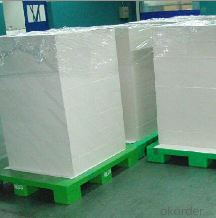 300GSM Ivory Board,  with Best and high Quality