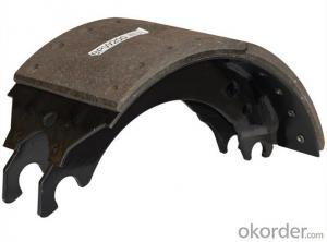 Truck Brake Lining 19094 OEM