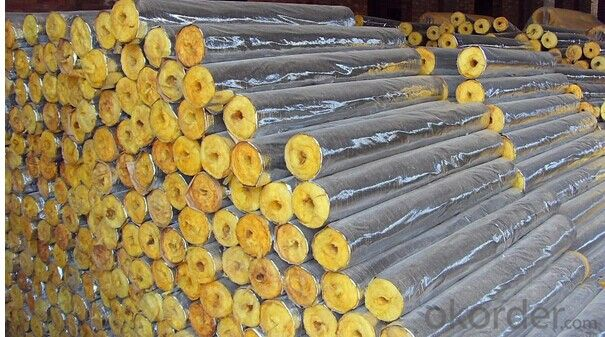 Good Quality Hydroponic Rock Wool  Product
