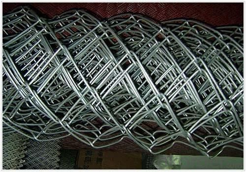 High QualityNegative Twist Hexagonal Wire Mesh