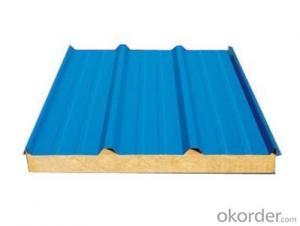 Fiberglass FRP Reinforced PP Honeycomb Panel&FRP Sandwich Board