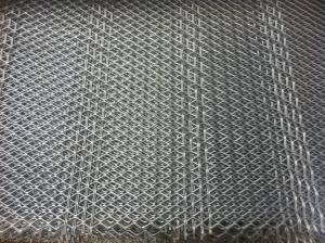 Stainless Steel Wire Mesh Panel Hot Sale and High Quality