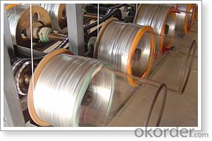 Galvanized wire and Galvanized iron wire /electric galvanized wire for binding