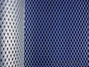 316 Stainless Steel Wire Mesh Panel Hot Sale and High Quality