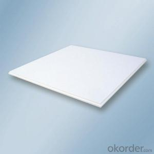 Acoustic Fiberglass Ceiling Square Edge Hot Sale
