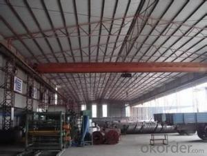 High Quality Polyurethane Sandwich Panel for Roof Wall and Cold Storage