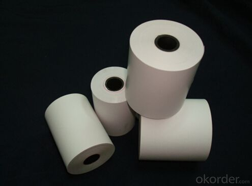 Wholesale High Quality Ultrasound Thermal Paper, Thermal Paper Manufacturer
