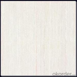Beautiful Products + Polished Porcelain Tile + Low Price 8271