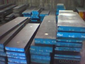 Prime Hot rolled Spring Steel Bar/billet/products JIS standard/Europe standard/ ASTM standard
