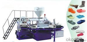 739DA Hydraulic Toe Lasting Machine China supplier