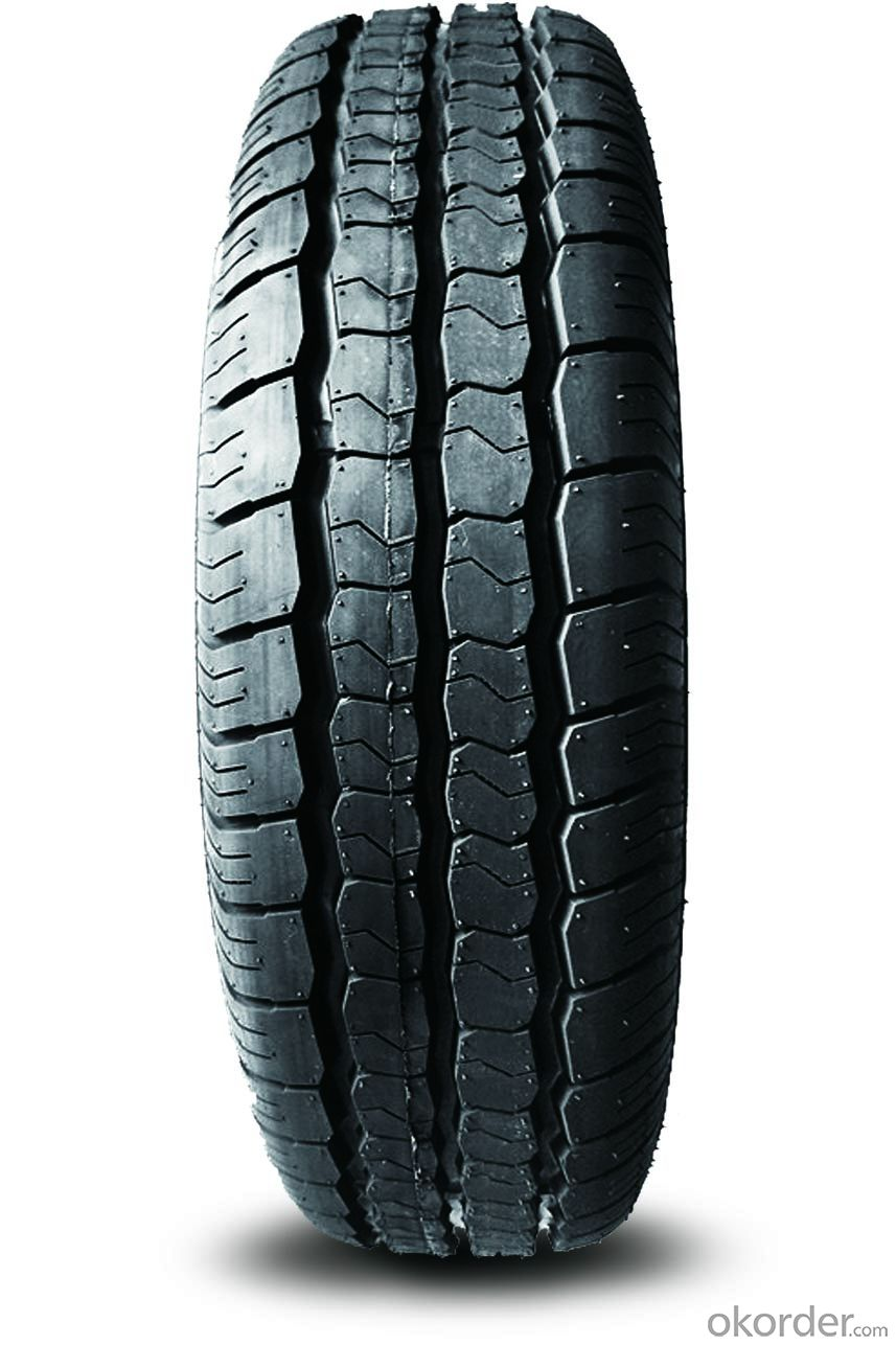 Cheap Car Tires >> Car Tires Chinese Produce Hot Sale Cheap Price Supplier On M