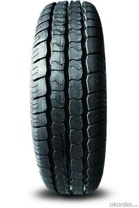Car Tires Chinese produce  Hot Sale Cheap Price