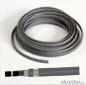 Floor  Heating Cable for Floor Heating  System
