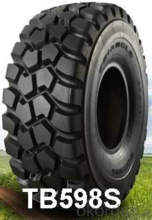 Triangle truck tire R17.5 R19.5 R20 R22 R22.5 R24 R24.5  china