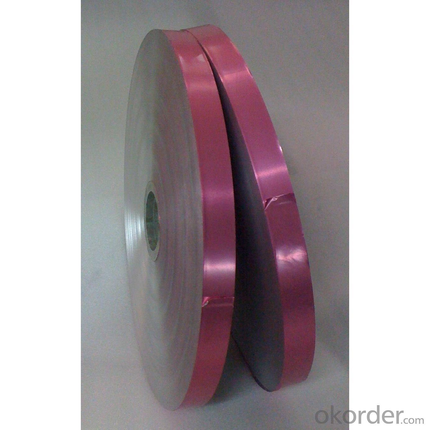 flexible ducts INFU FKAB  insulation mylar