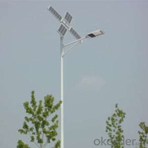 LED     Solar      Street     Lights JMTL-005