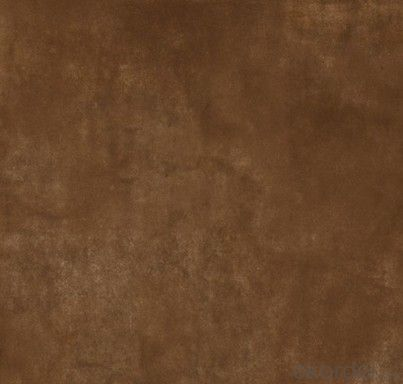 STOCK OFFER Polished Porcelain Tile CMAX 0892