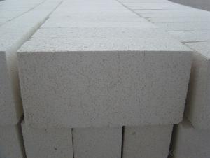 Refractory JM Mullite Insulation Brick B-5