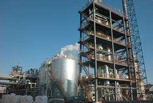Epoxy Plasticizer replace DOP/DBP Supplier in China
