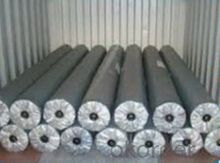 aluminum foil  insulation tapes FSK tapes HVAC system insulation