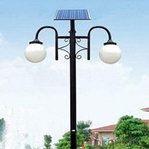 LED     Solar     Street      Lights JMTT-011