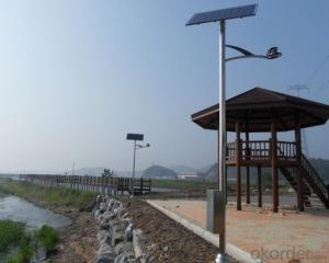 LED  Street Lamp Series  LED Street light ML016