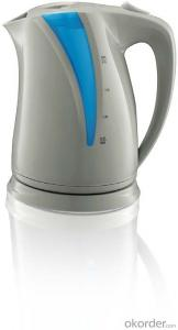 2.0 Litre Electric Kettle with Automatic switch off Function